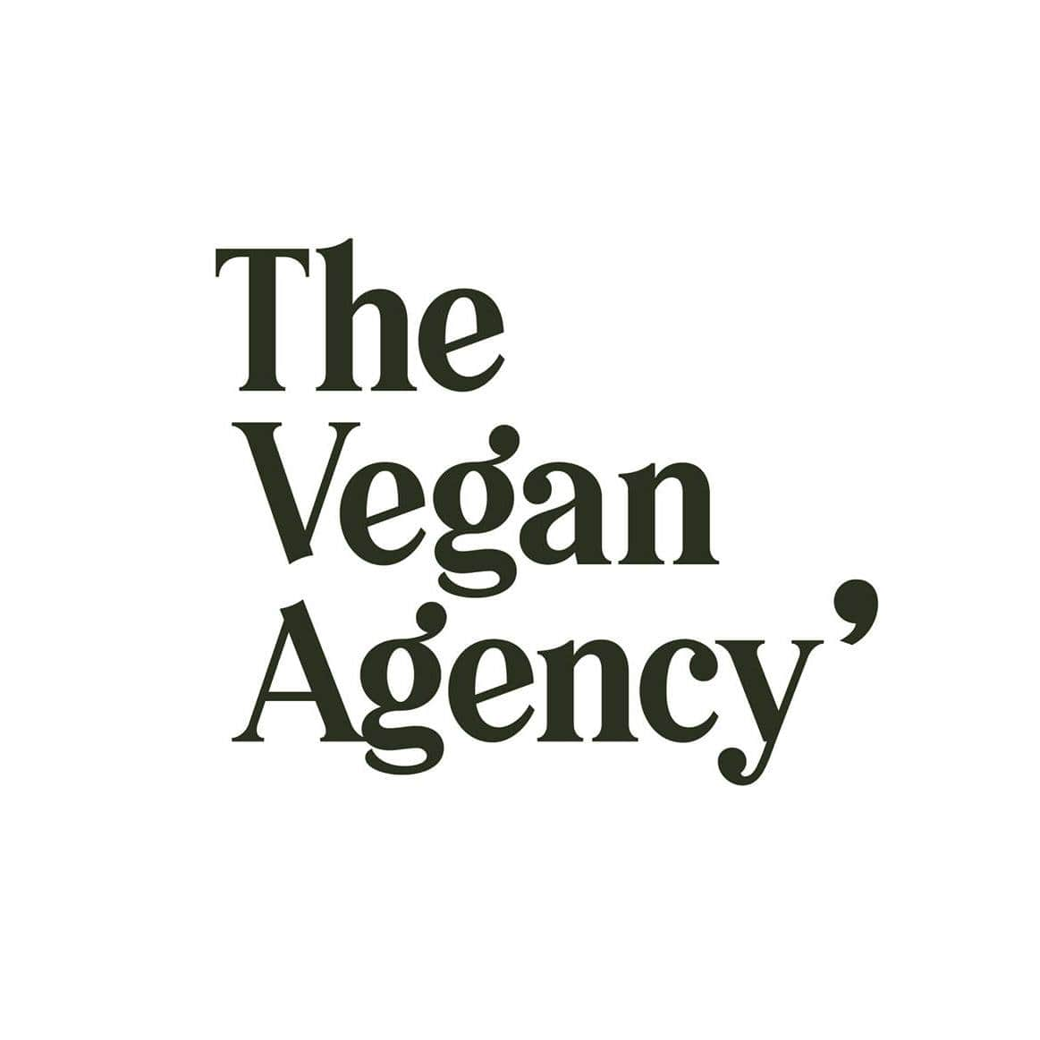 The Vegan Agency