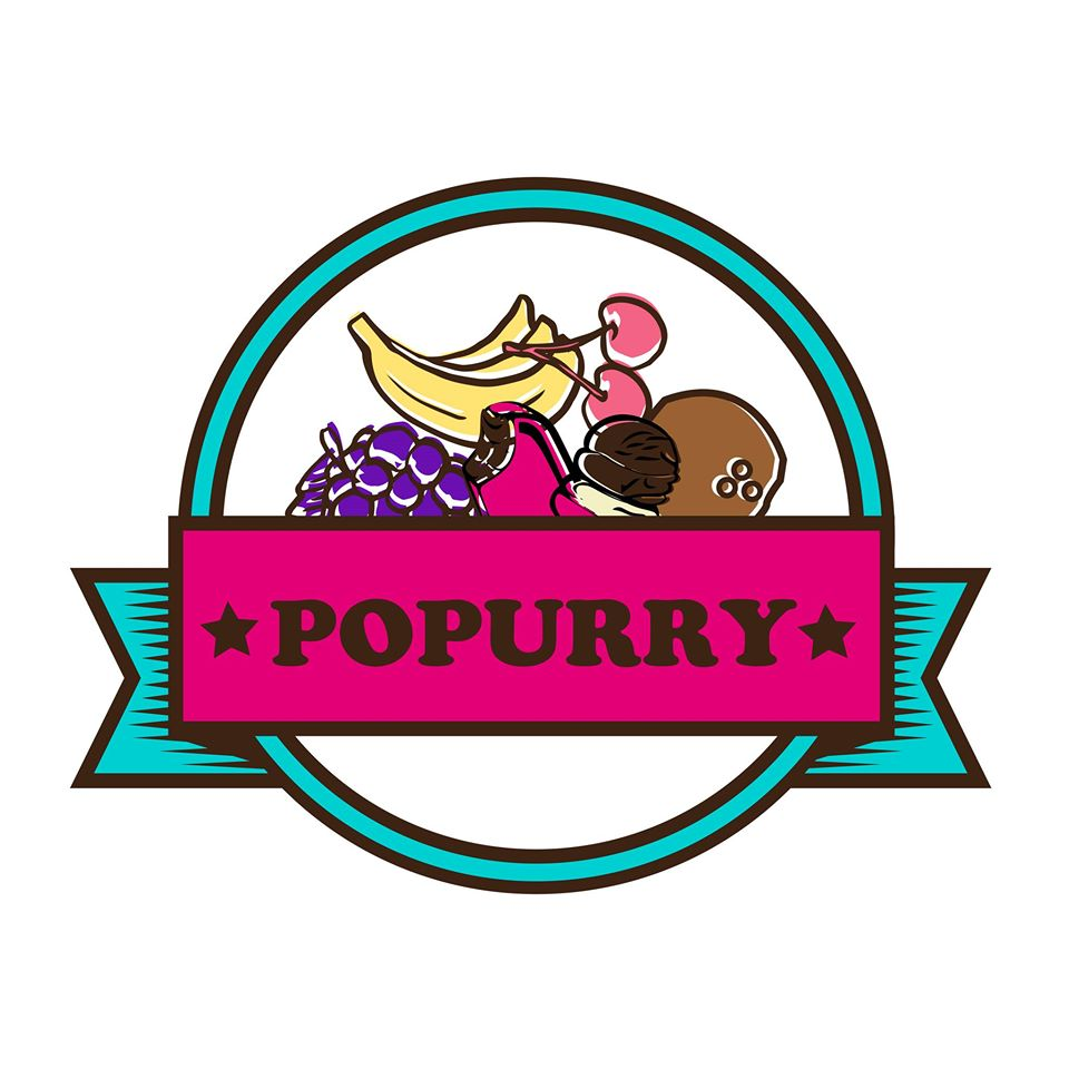 Popurry