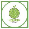Ecofood To Go
