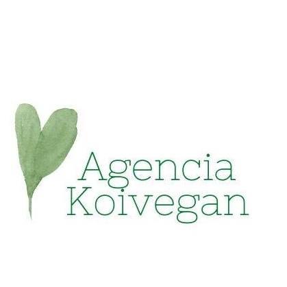 Agencia KoiVegan