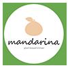Mandarina PBK