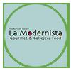 La Modernista