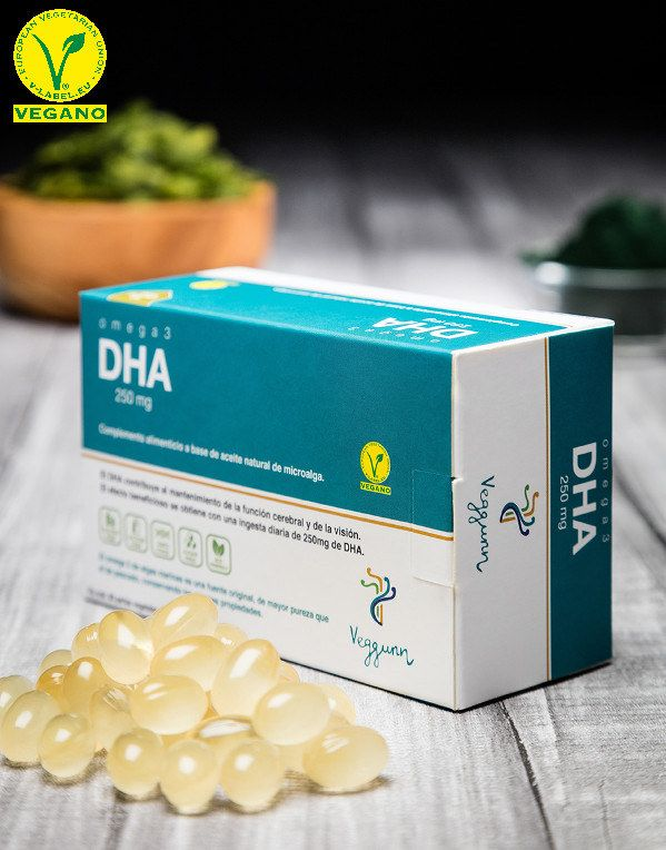 Omega3-DHA-Veggunn-web (1)