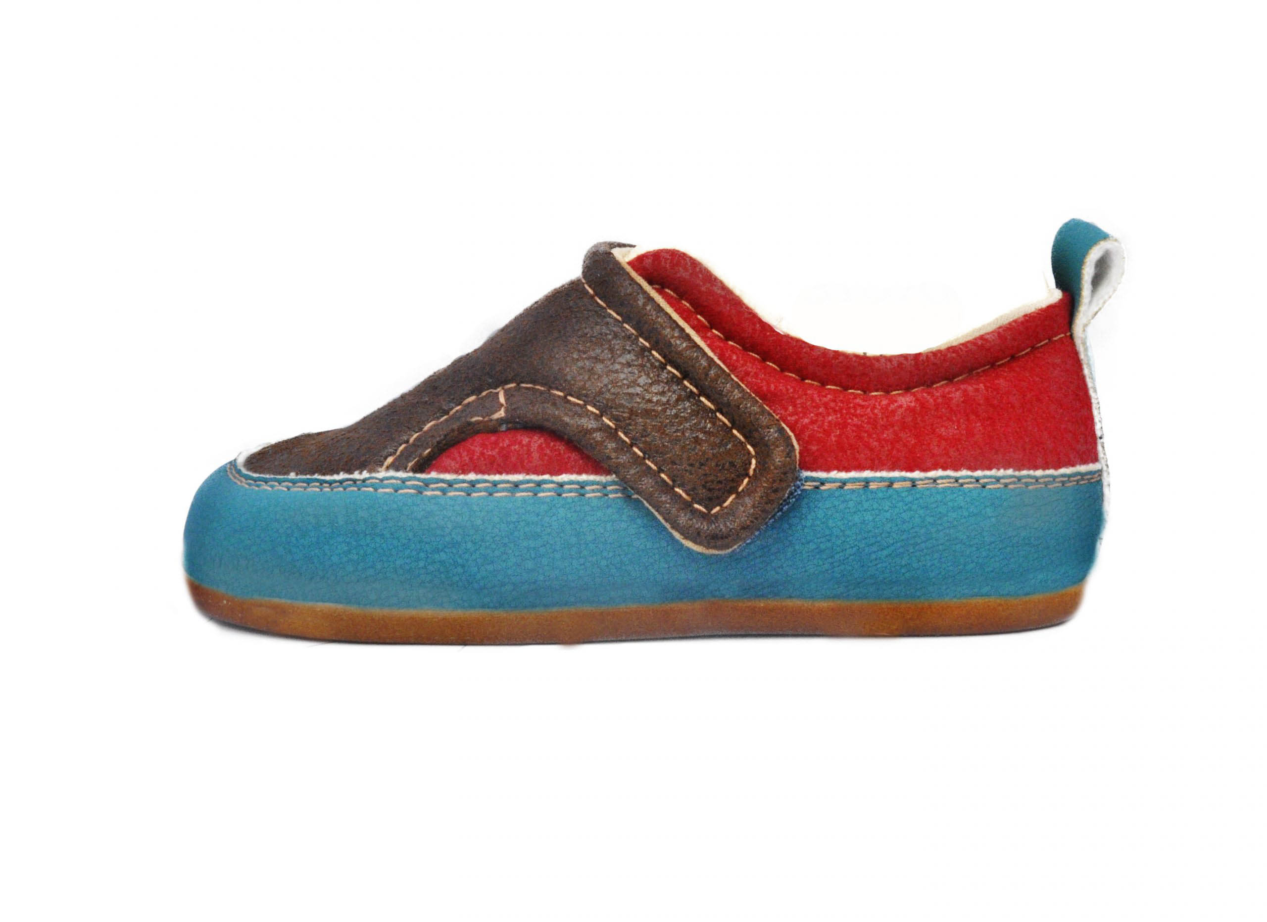 Zapatos y zapatillas veganas para todos los estilos