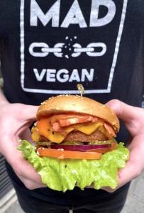 Las propuestas de Heura para celebrar el Día Mundial sin carne