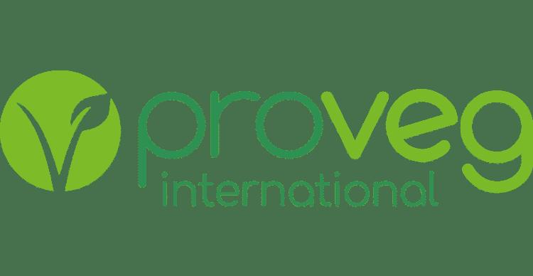 Cristina Rodrigo, directora de ProVeg España, quieren censurar los productos vegetales