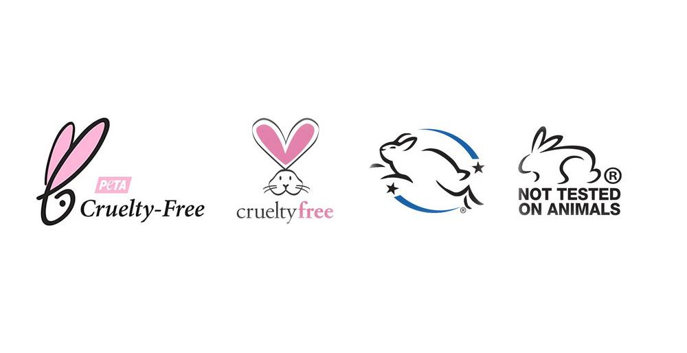Día Internacional del Animal de Laboratorio: existen alternativas cruelty-free