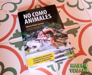 deporte y veganismo