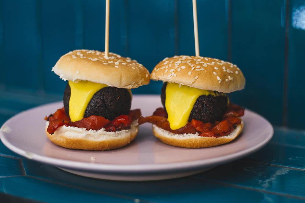 ruta-mini-burger-vegana-madrid
