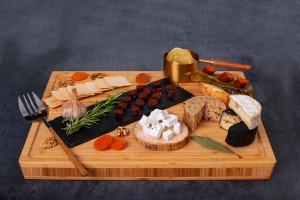 marcas de alimentación vegana más valoradas