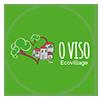 O Viso Ecovillage