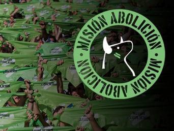 Misión Abolición
