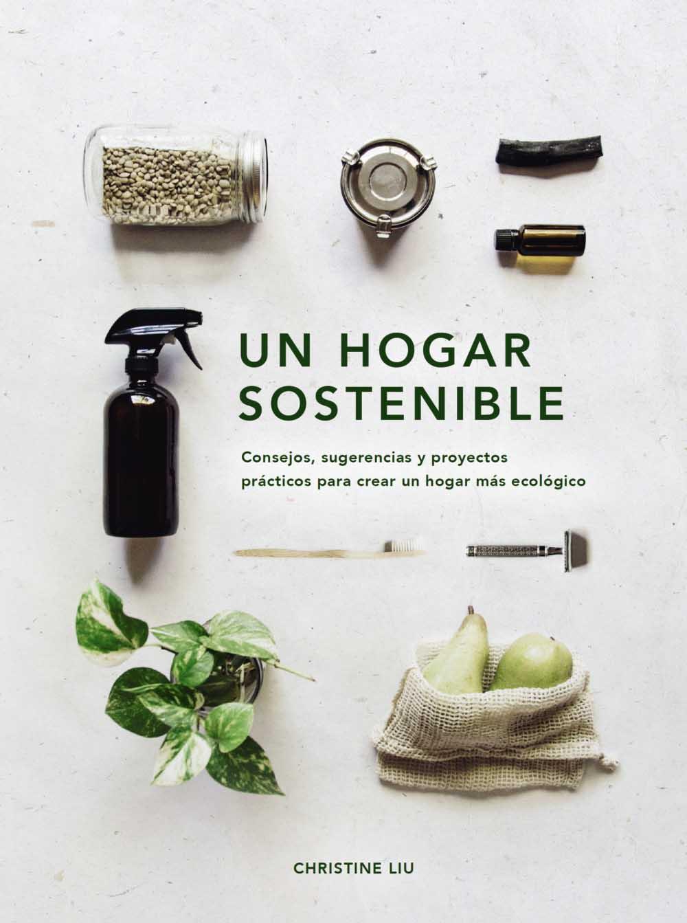 Consejos para un hogar sostenible